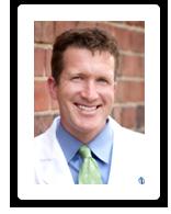 dr edward kolb